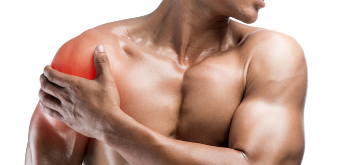 3 Jenis Latihan yang Cocok untuk Penderita Nyeri Otot
