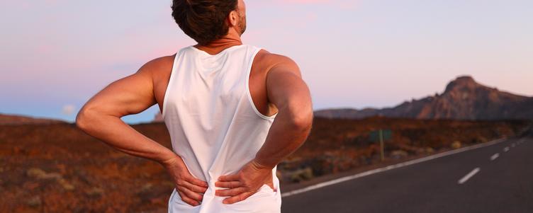 Keberhasilan operasi hnp atasi nyeri punggung