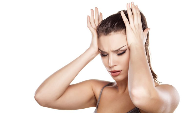 Apa Penyebab Nyeri Trigeminal Neulragia ? Kenali gejalanya