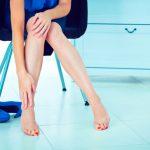Beauty is Pain, Ternyata ini Resiko Menggunakan High Heels
