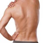 Sakit Tulang Belikat