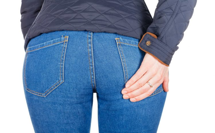 Piriformis Syndrome, Nyeri Panggul yang Jarang Namun Menyakitkan