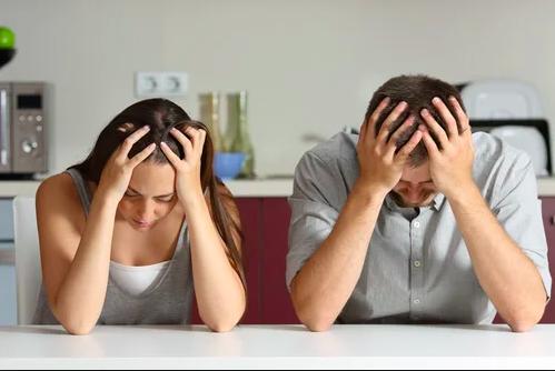 Siapa Paling Sensitif Hadapi Nyeri pada Pria atau Wanita?