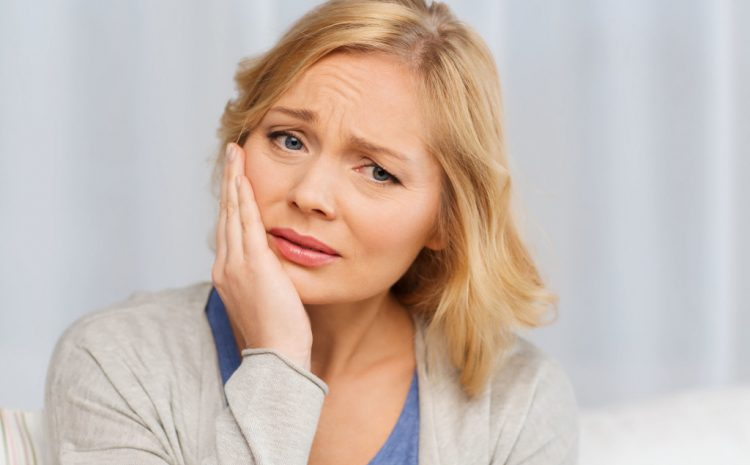 Trigeminal Neuralgia Adalah, Gejala, Diagnosis dan Terapi Terkini