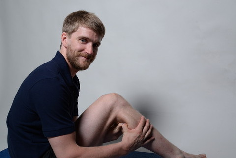 Nyeri pada Lutut di Bagian Belakang, Apa Saja Kemungkinan Sebabnya