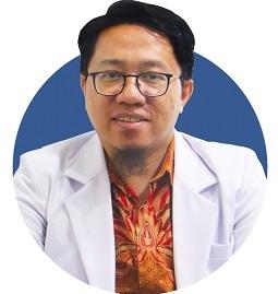 dokter mahdian