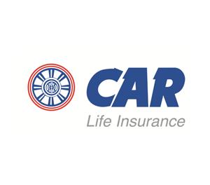 car-life-insurance