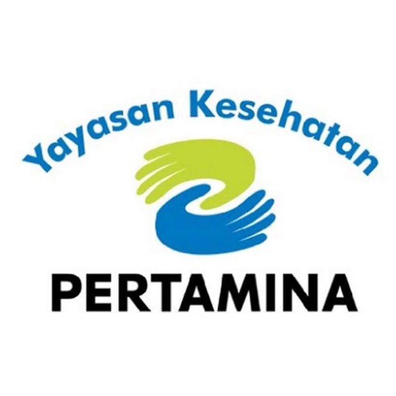 yakes-pertamina20160512154820