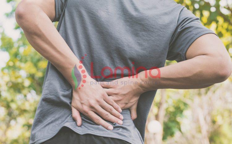 Pengapuran Tulang Obatnya Apa dan Bagaimana Pemulihannya?