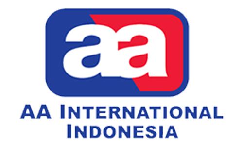 aa-international